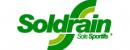 Soldrain - Spécialiste des sols sportifs